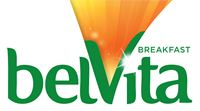 BELVITA_ID_REVISED logo